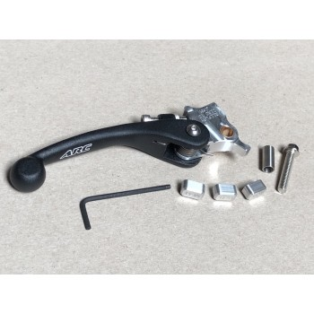 ARC Nissin POWERLEVER BR-412i