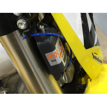 ARC Transponder Mount