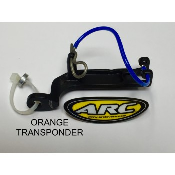 Transponder Mount