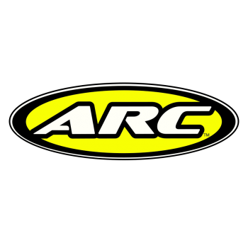 ARC Clutch Lever  CL-105-SH