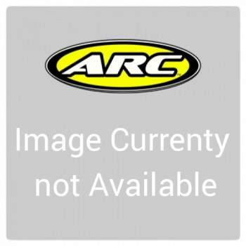 "ARC Honda Hydraulic Clutch Lever CL-621 ""2021"""