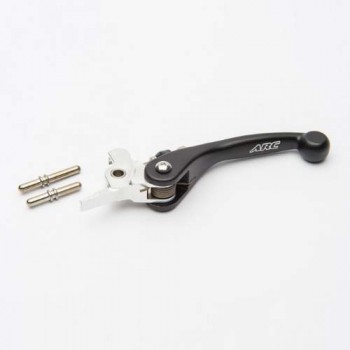ARC Clutch Lever  CL-350