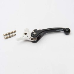 Clutch Lever  CL-350