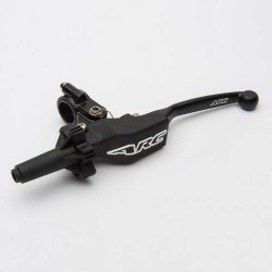 ARC RC-8 Clutch Perch Assembly CP-201