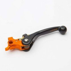 ARC Clutch Lever  CL-203